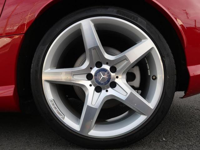 『パンクなどのタイヤのトラブルは思わぬ出費になってしまいますが、当店のタイヤ保証があれば万が一のトラブルにも当社でご対応可能です!』