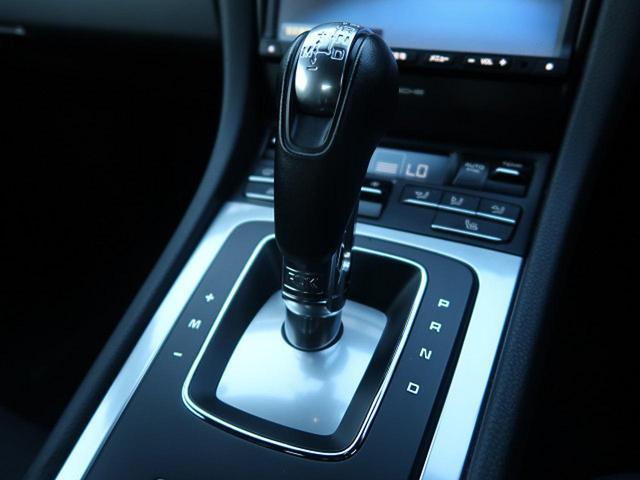 ●7速ティプトロニック『走りのマニュアルモード付AT!国産車とは一線を画す輸入車ならではの爽快な走りをお楽しみ頂けます!』