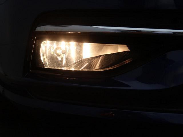 ●フロントフォグライト『店頭販売で好評を頂いております、LEDやHIDへの設置変更も安価で承ります♪お気軽にお問合せ下さい。』