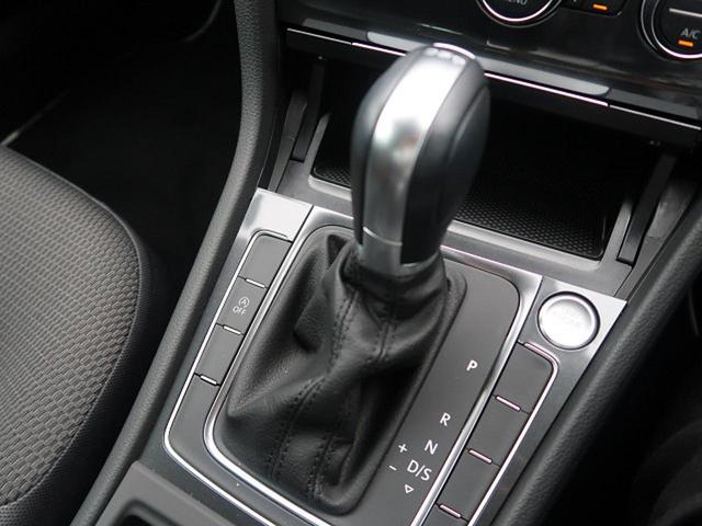 ●マニュアルモード付き7速オートマ『走りのマニュアルモード付AT!国産車とは一線を画す輸入車ならではの爽快な走りをお楽しみ頂けます!』