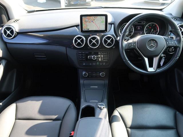 ●ブラインドスポット・バイキセノンヘッドライト&ヘッドライトウォッシャーなどを標準装備した限定車「モノレーベル」が入荷しました!