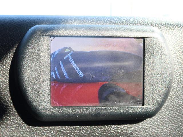 「その他」「クライスラージープ ラングラーアンリミテッド」「SUV・クロカン」「千葉県」の中古車6