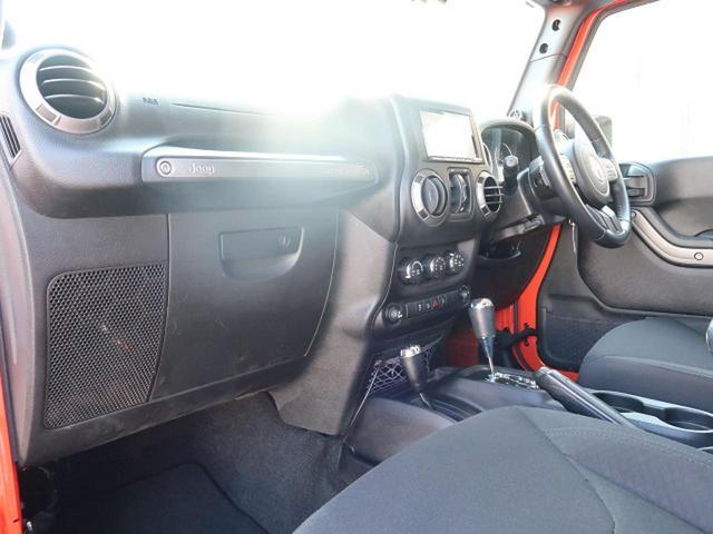 「その他」「クライスラージープ ラングラーアンリミテッド」「SUV・クロカン」「千葉県」の中古車14