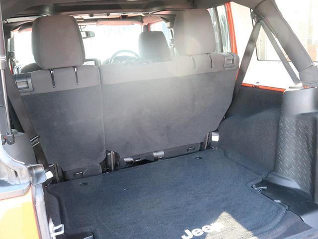 「その他」「クライスラージープ ラングラーアンリミテッド」「SUV・クロカン」「千葉県」の中古車17