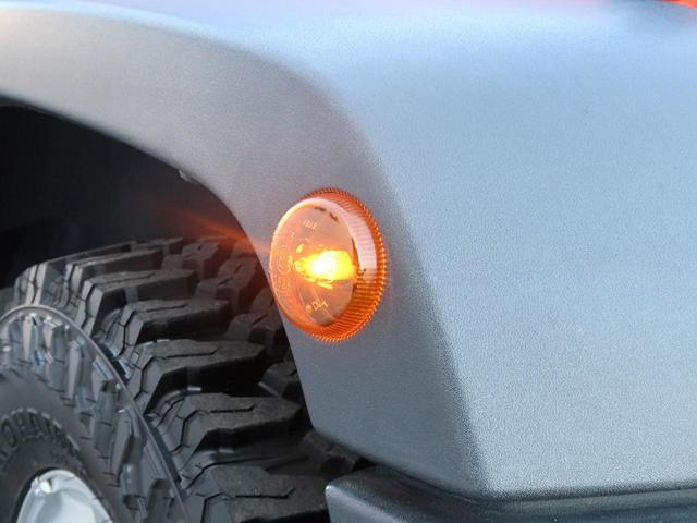 「その他」「クライスラージープ ラングラーアンリミテッド」「SUV・クロカン」「千葉県」の中古車31
