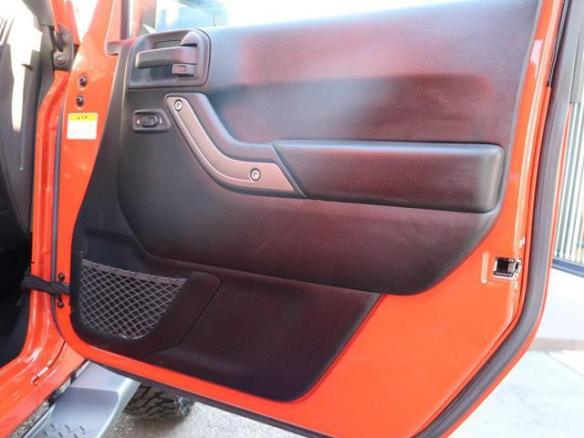 「その他」「クライスラージープ ラングラーアンリミテッド」「SUV・クロカン」「千葉県」の中古車37