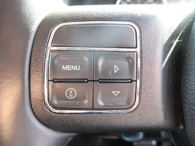 「その他」「クライスラージープ ラングラーアンリミテッド」「SUV・クロカン」「千葉県」の中古車42