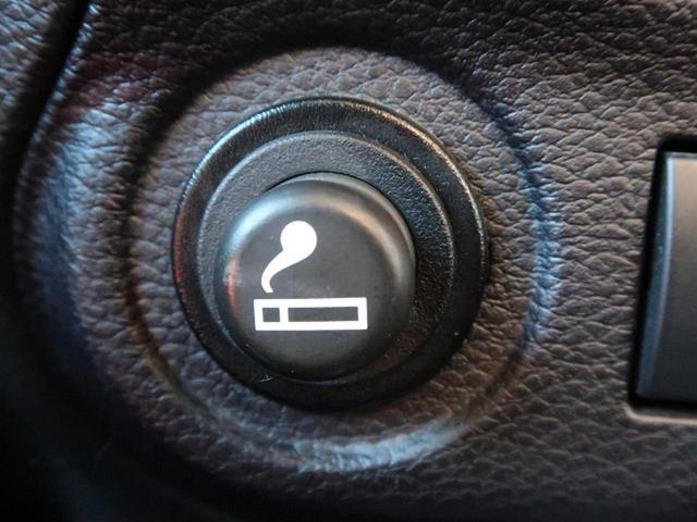 「その他」「クライスラージープ ラングラーアンリミテッド」「SUV・クロカン」「千葉県」の中古車47