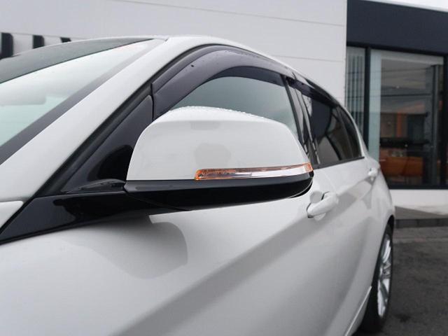 ●ドアミラーウィンカー『対向車からの視認性の高いウィンカーミラー!当然電動格納式ミラーです!』