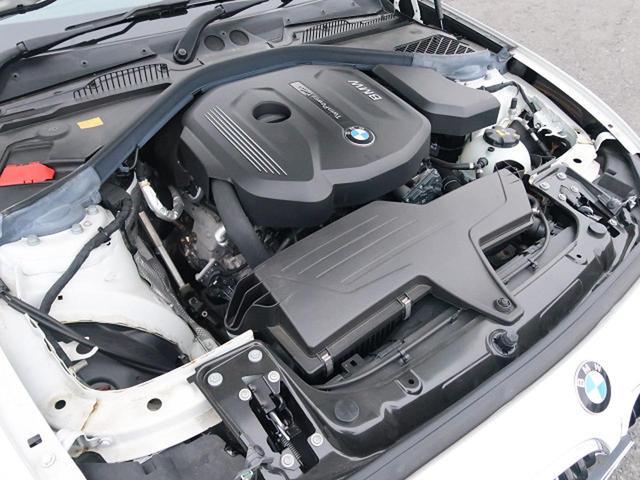 ●直列4気筒ディーゼルターボエンジン『入庫時の状態もとても良く、エンジン機関も良好!ぜひ一度現車を御覧下さい!他にも多数の在庫を展示!』