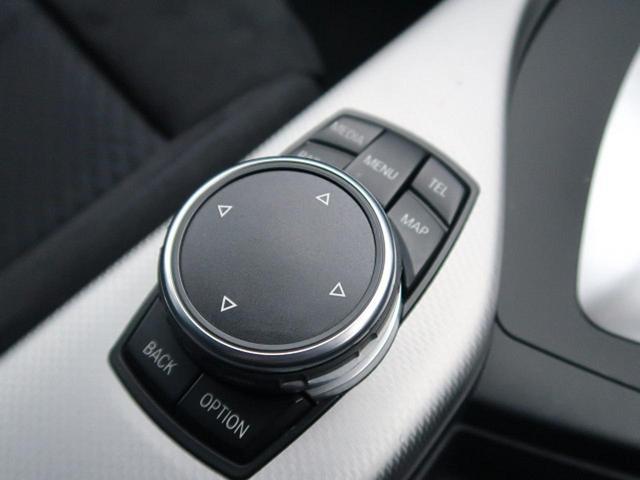 ●タッチパッド付i-Driveコントローラー『さまざまな機能を直観的に操作できます。』