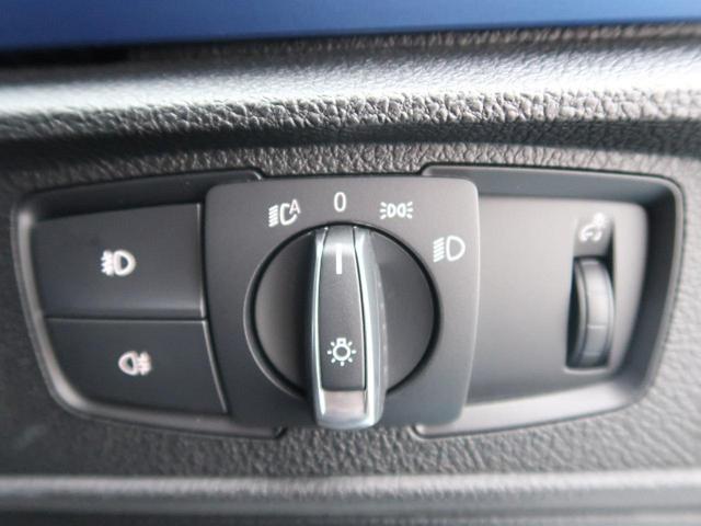 ●オートライトシステム『暗くなったら自動でライトをオン。手間いらずで人気の装備です。』