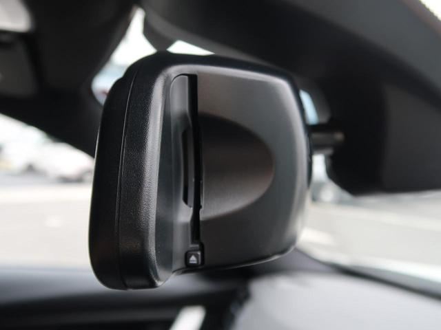 『USB・AUXも接続可能です。外部機器からのオーディオ再生が出来ちゃいます。』