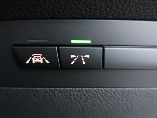 ●レーンキープアシスト『運転中の不注意による車線逸脱を警告音でドライバーに通知!』
