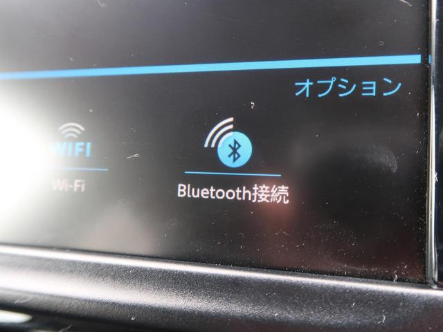 ●ETC車載器(アンテナ分離型音声案内タイプ):お引き渡し時には再セットアップを実施後、お渡しいたします。マイレージ登録に関してもお気軽にスタッフまでお尋ねください。