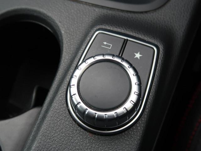 【オプション装備】レザーエクスクルーシブPKG(レッドステッチ入り革シート、助手席側メモリ機能付パワーシート、アンビエントライトなど)/ベーシックPKGプラス