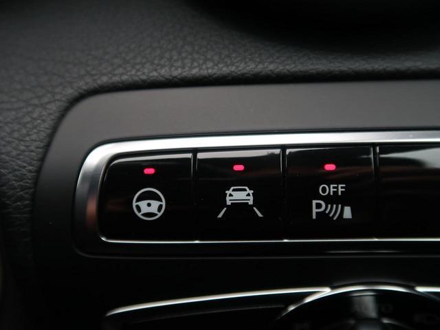 ●エアサス搭載車「お車を運転される際の優雅な乗り心地を実現する実用性と、好みの車高に調整できるファッション性が魅力的な装備になっております!