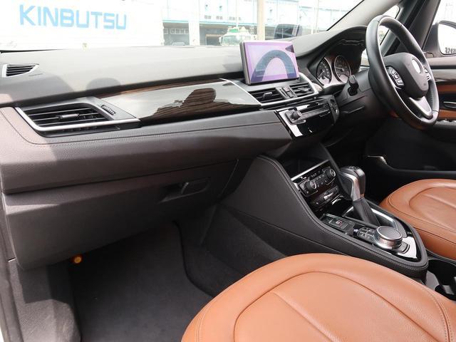 【オプション装備】アドバンスドアクティブセーフティPKG(ドライビングアシストプラス、アクティブクルーズコントロール、ヘッドアップディスプレイ)