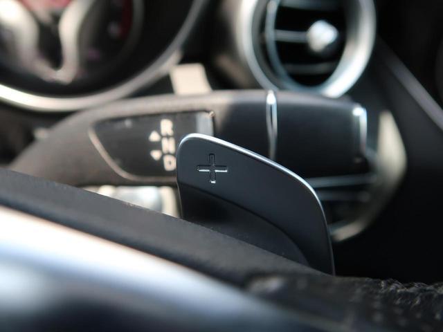 ●ステアリングパドルシフト:クイックなシフト操作が可能!レスポンスが高く、あなたのギア変則にしっかりとついてきてくれます!お車と一体となれる装備です。