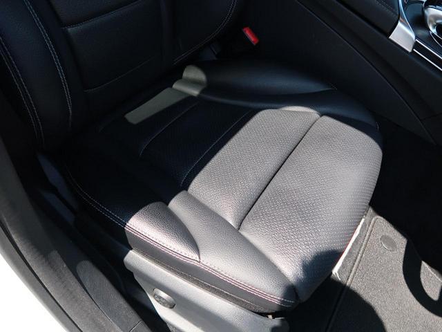 ●運転席側シートの使用感:破れ・へたりもなく、ご覧の通りきれいな状態を維持しております。また、室内クリーニング・コーティングもご用命いただけます。