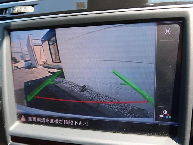 エディション40 限定車 純正ナビゲーション 地デジTV バックカメラ HIDヘッドライト 専用17AW(3枚目)