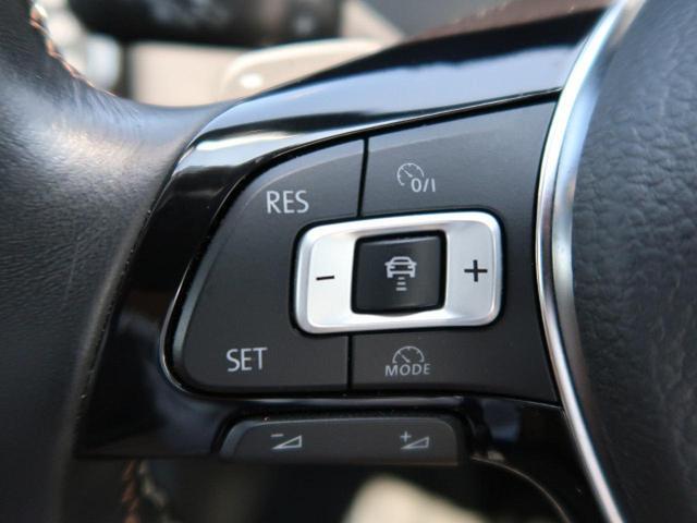 エディション40 限定車 純正ナビゲーション 地デジTV バックカメラ HIDヘッドライト 専用17AW(4枚目)