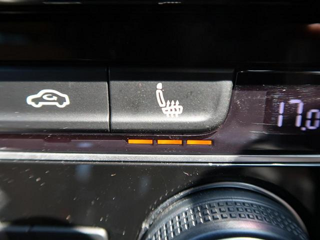 エディション40 限定車 純正ナビゲーション 地デジTV バックカメラ HIDヘッドライト 専用17AW(5枚目)