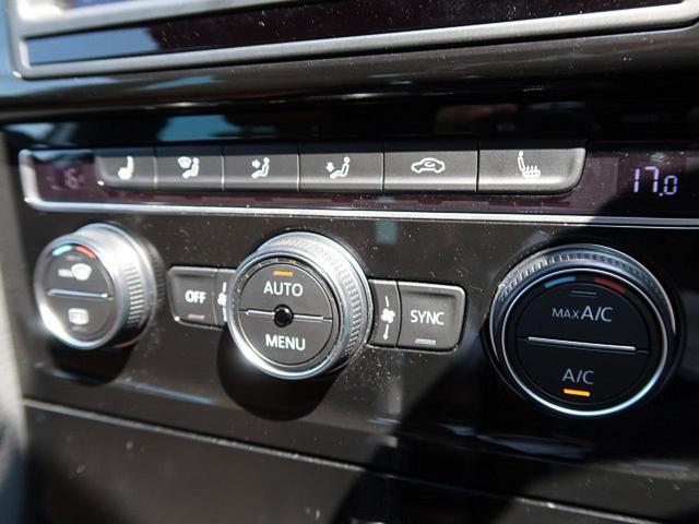 エディション40 限定車 純正ナビゲーション 地デジTV バックカメラ HIDヘッドライト 専用17AW(20枚目)