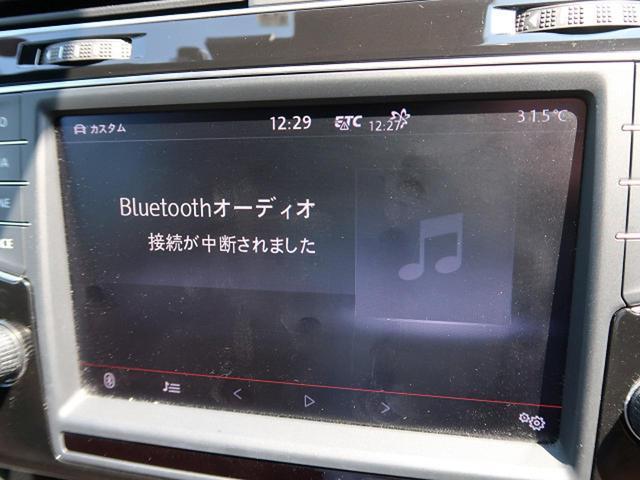 エディション40 限定車 純正ナビゲーション 地デジTV バックカメラ HIDヘッドライト 専用17AW(24枚目)