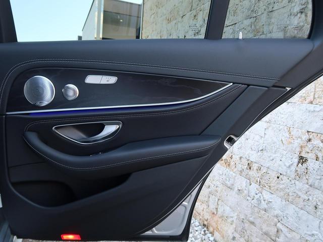 ●右後席ドアパネルの使用感:擦れ・キズも少なく、ご覧の通りきれいな状態を維持しております。また、室内クリーニング・コーティングもご用命いただけます。