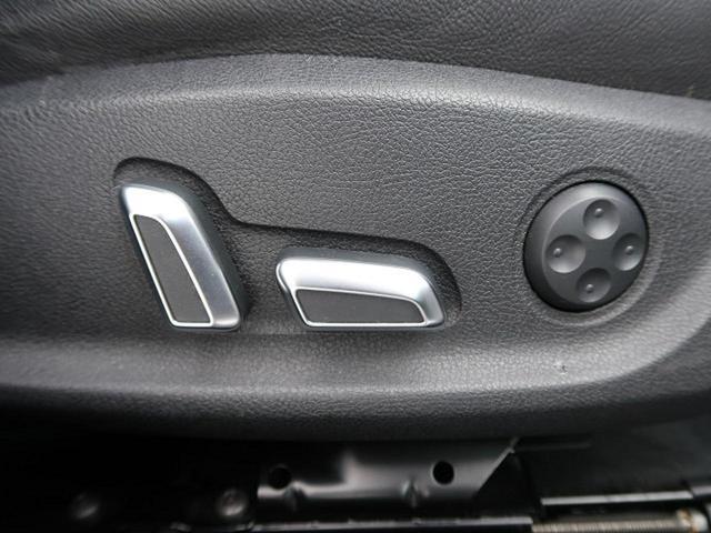 「アウディ」「A4」「SUV・クロカン」「北海道」の中古車4