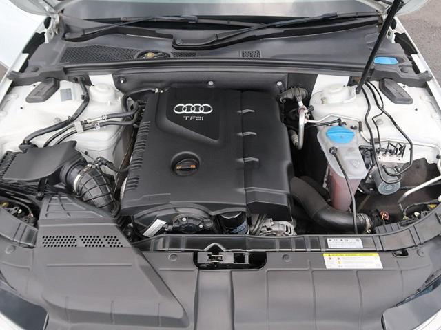 「アウディ」「A4」「SUV・クロカン」「北海道」の中古車14