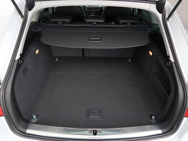 「アウディ」「A4」「SUV・クロカン」「北海道」の中古車15