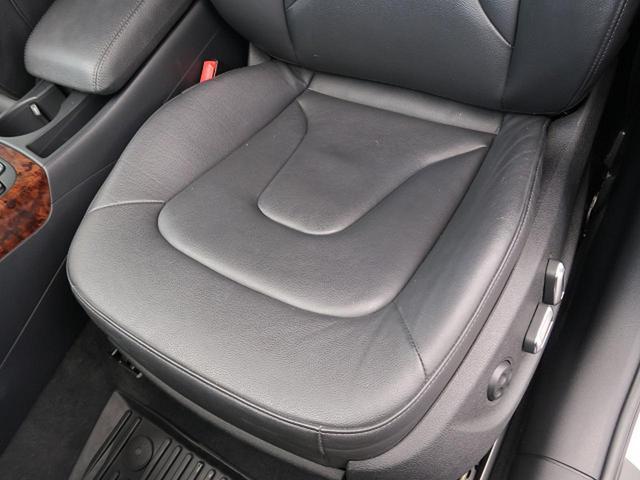 「アウディ」「A4」「SUV・クロカン」「北海道」の中古車34