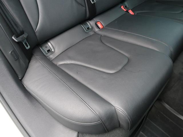 「アウディ」「A4」「SUV・クロカン」「北海道」の中古車35