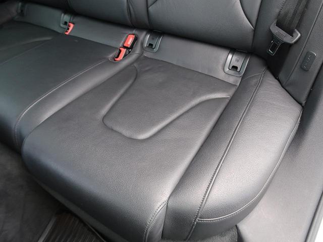 「アウディ」「A4」「SUV・クロカン」「北海道」の中古車36