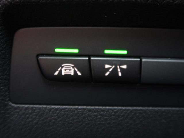 ●ドライビングアシスト(レーンデパーチャーウォーニング+衝突軽減システム)『走行中、車線を逸脱した際にハンドルが震え運転者に警告してくれるセーフティシステムです。』