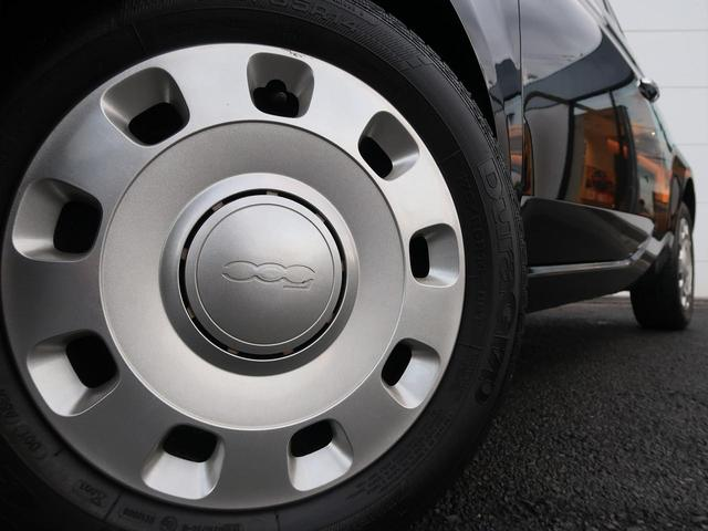 『UNIVERSE千葉柏では、大切なお車を末永く乗って頂くために納車前に100項目以上の点検を実施し、お客様のカーライフのサポートをさせていただいております。』