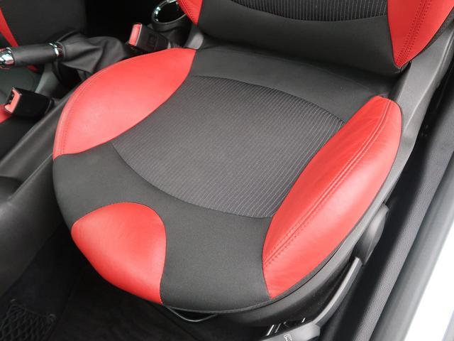 ●助手席側シートの使用感:破れ・へたりも少なく、ご覧の通りきれいな状態を維持しております。また、室内クリーニング・コーティングもご用命いただけます。