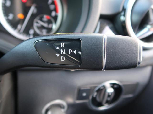 『シフトノブも綺麗な状態が保たれております。マニュアルモード付でスポーティな運転が出来ちゃいます!』