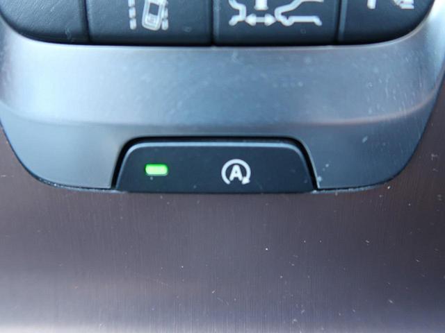 ●アイドリングストップ『燃費向上を目的とした、アイドリングストップ機能を搭載!維持費が気になる方も、ご安心下さい。』