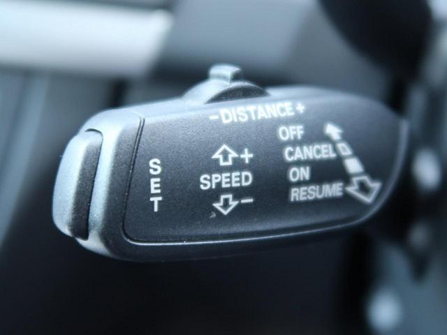 3.0TFSIクワトロ オプション20AW LEDヘッドランプ 1オーナー 衝突軽減ACC サイドアシスト 黒革 全席シートヒーター パドルシフト オートテールゲート アドバンスドキー 記録簿あり(5枚目)