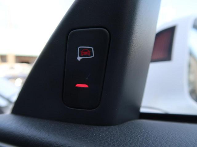 3.0TFSIクワトロ オプション20AW LEDヘッドランプ 1オーナー 衝突軽減ACC サイドアシスト 黒革 全席シートヒーター パドルシフト オートテールゲート アドバンスドキー 記録簿あり(6枚目)