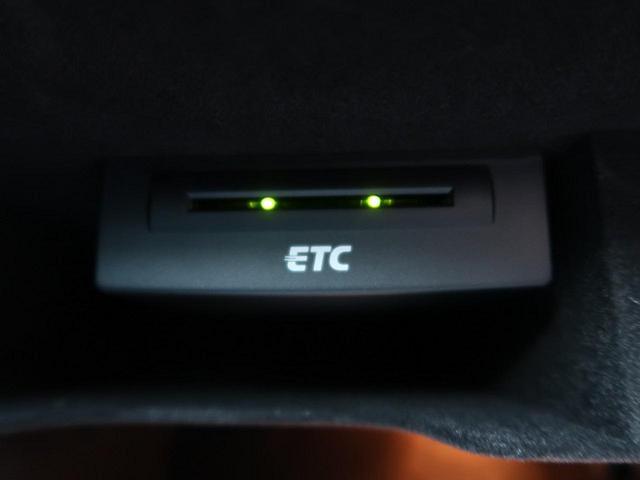 3.0TFSIクワトロ オプション20AW LEDヘッドランプ 1オーナー 衝突軽減ACC サイドアシスト 黒革 全席シートヒーター パドルシフト オートテールゲート アドバンスドキー 記録簿あり(31枚目)