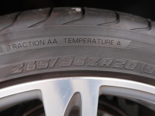 3.0TFSIクワトロ オプション20AW LEDヘッドランプ 1オーナー 衝突軽減ACC サイドアシスト 黒革 全席シートヒーター パドルシフト オートテールゲート アドバンスドキー 記録簿あり(47枚目)