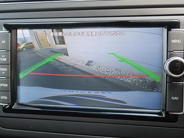 アクティブ 限定車 純正SDナビ フルセグTV バックカメラ 純正15インチAW オートエアコン フォグランプ 専用ボディカラー アームレスト(3枚目)