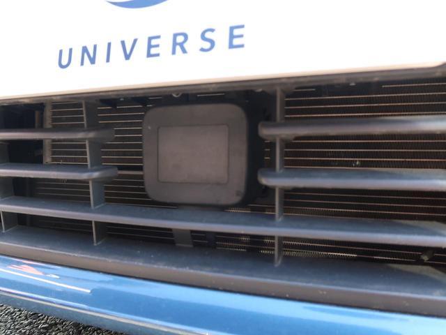 アクティブ 限定車 純正SDナビ フルセグTV バックカメラ 純正15インチAW オートエアコン フォグランプ 専用ボディカラー アームレスト(4枚目)