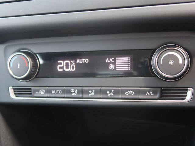 アクティブ 限定車 純正SDナビ フルセグTV バックカメラ 純正15インチAW オートエアコン フォグランプ 専用ボディカラー アームレスト(5枚目)