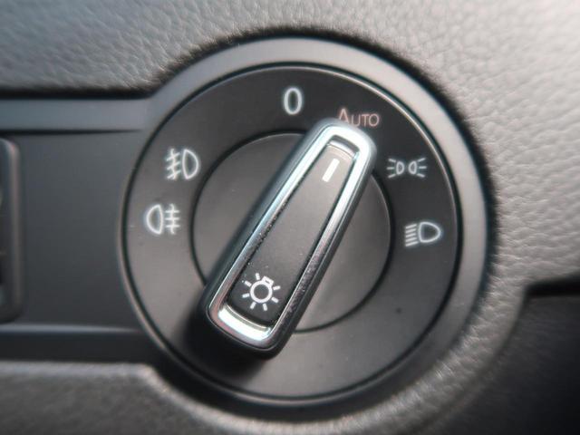 アクティブ 限定車 純正SDナビ フルセグTV バックカメラ 純正15インチAW オートエアコン フォグランプ 専用ボディカラー アームレスト(8枚目)
