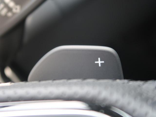 2.0TFSIクワトロ Sラインパッケージ アシスタンスPKG 2016年モデル 黒革 シートヒーター 純正HDDナビ フルセグTV バックカメラ 専用18インチAW HIDヘッドランプ パワーシート スポーツサスペンション(8枚目)
